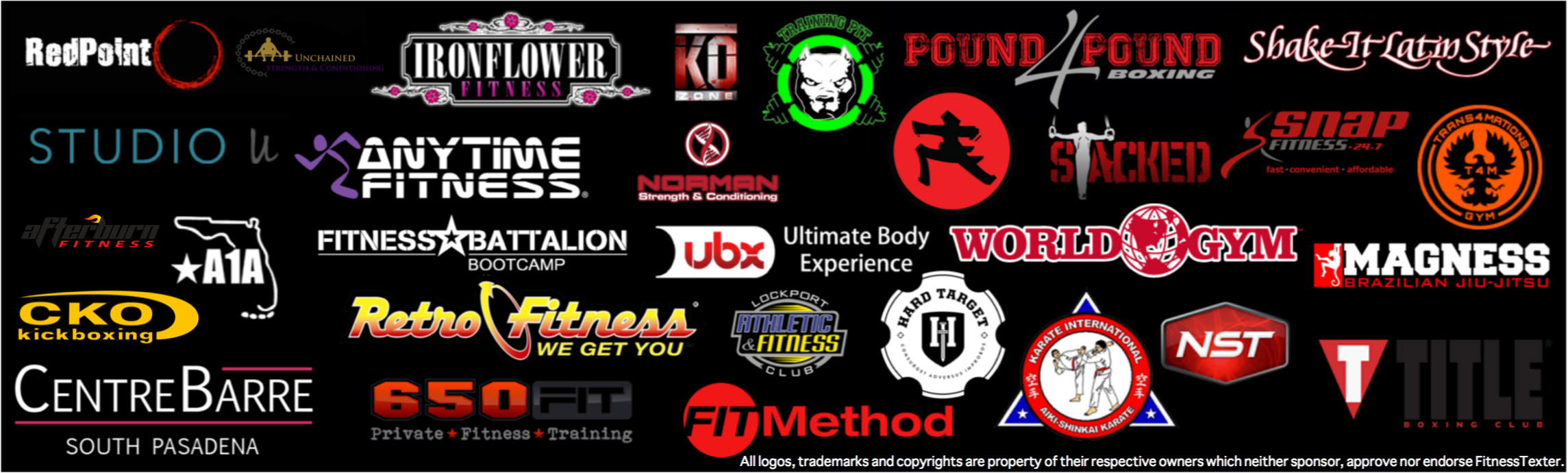FitnessTexter-Clients-Image
