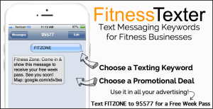how-fitnesstexter-works-texting-sms-keyword